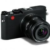 Gadget Nummer 1 für den Urlaub: Leica X Vario