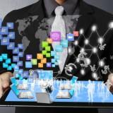 Corporate PR: Einheitliche Botschaften für alle Kanäle (c) violetkaipa, Fotalia.com