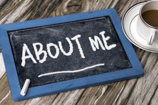 Personal Branding: Marketing the individual