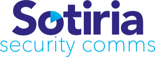 Sotiria Security Comms